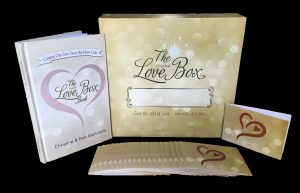 Original Love Box Kit