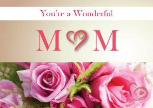 free digital mother's day cvards